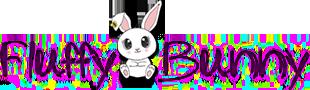 Fluffy Bunny e-shop