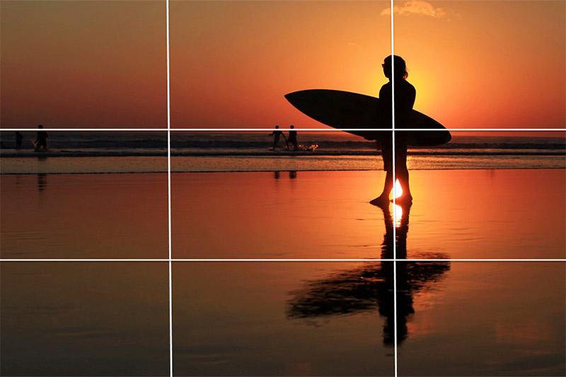 9 συμβουλές για καλύτερες φωτογραφίες